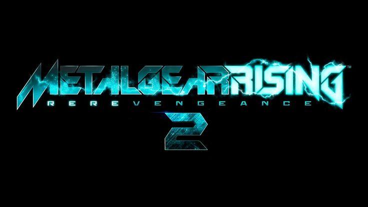 Metal Gear Rising 2 #MetalGearSolid #mgs #MGSV #MetalGear #Konami #cosplay #PS4 #game #MGSVTPP