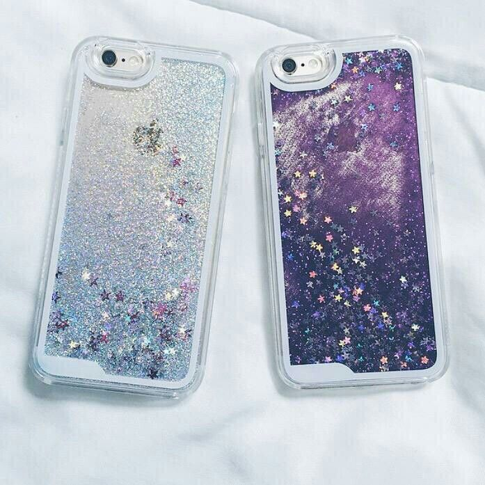Sunlite Daisy iphone cases   Wallpaper and cases ... - photo#43