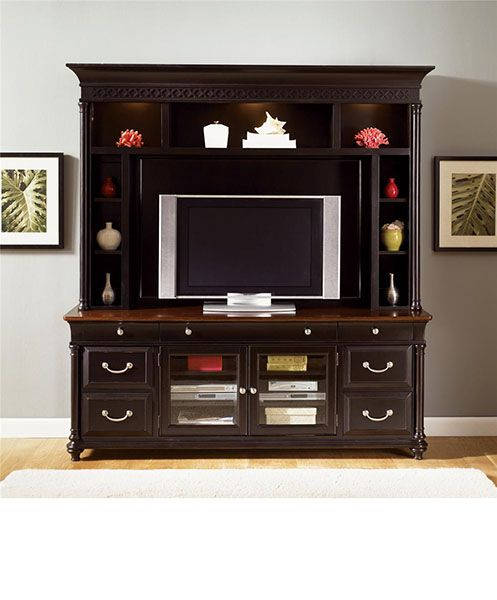 25 best Entertainment Multi Piece Wall Units images on Pinterest