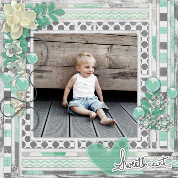 Credits: Here & Now by Kawouette Template by LissyKay designs - See more at: http://www.myscrapbookart.com/gallery/showphoto.php?photo=730440&ppuser=9508#sthash.yuSiZ2cz.dpuf