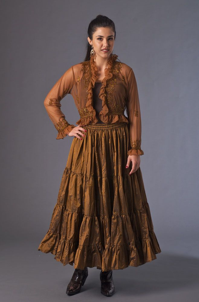 1000 images about formal western wear on pinterest