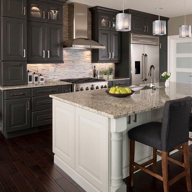 420 besten Beautiful Homes-Kitchen/Dining/Laundry Bilder auf ...