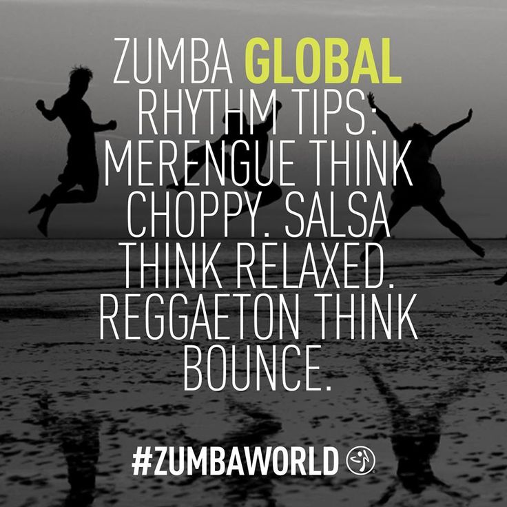 Zumba Fitness Quotes: 1416 Best Images About ZUMBA