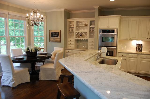 Best Sw Comfort Gray Kitchen Home Decor Pinterest 400 x 300