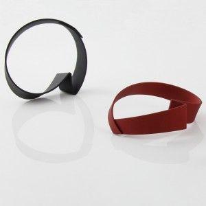Soya Entry: balance bangles