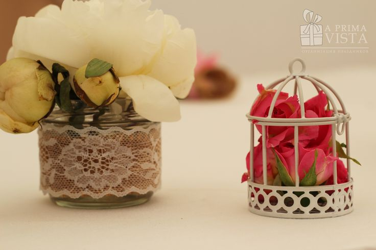 Sweetheart table. Presidium. Rustic wedding. Decor. Rustic Ideas. Flowers. Rose. Cage. White peony.