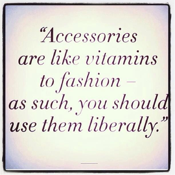 #accessory #love can't do without them #fashion #vitamins #shop with us for this fashion #necessity that is #jewellery only at www.zahrajani.com