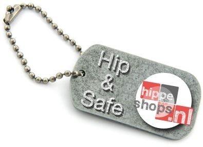 hippeshops_label_hipsafe