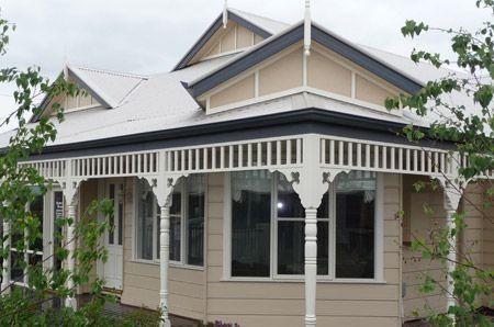 Highview Home Designs: Seachange 189. Visit www.localbuilders.com.au/builders_victoria.htm to find your ideal home design in Victoria