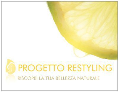 project restyling1
