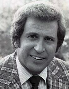 Google Image Result for http://upload.wikimedia.org/wikipedia/commons/thumb/c/c5/Ted_Bessell.JPG/220px-Ted_Bessell.JPG