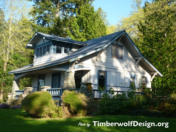 Craftsman style homes for sale washington state all topic for Mission style homes for sale