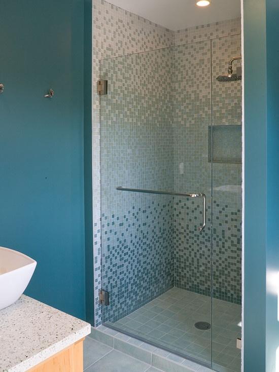 24 best Shower enclosure. images on Pinterest | Bath design ...
