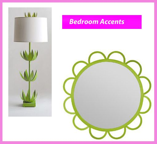 Lilly-Lime-green-teen-bedroom-furniture-Furniture-for-teen-girls-Girls-teen-bedrooms-Lighting-for-girls-bedrooms-Lime-green-girls-teen-rooms.jpg 510×468 pixels