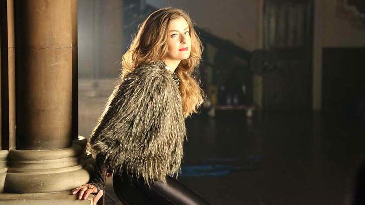 eurovision 2014 bbc