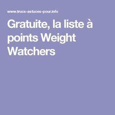 best 25 weight watchers points list ideas on pinterest. Black Bedroom Furniture Sets. Home Design Ideas