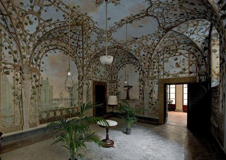 Gli eventi delle due case museo di Firenze
