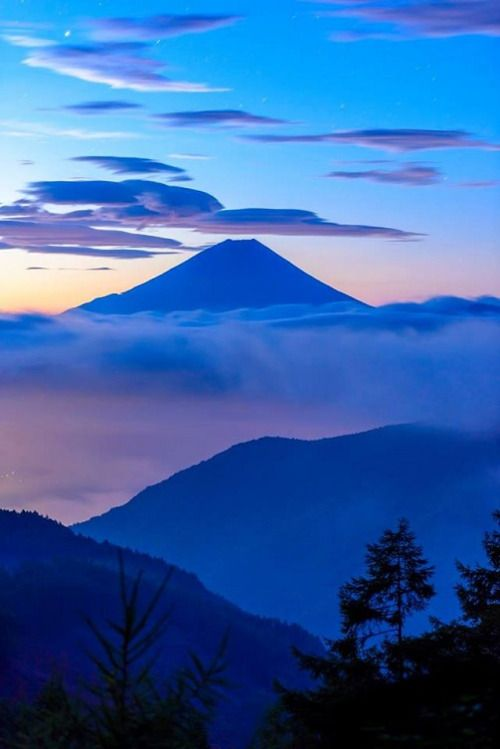 Mt. Fuji(world Heritage) by Takashi https://www.hotelscombined.com/?a_aid=150886