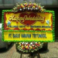 Kirim Karangan Bunga Selamat Menempuh Hidup Baru Untuk Dikirimkan Ke Sanur Kaja Denpasar Bali http://www.astropara.com/kirim-karangan-bunga-selamat-menempuh-hidup-baru-untuk-dikirimkan-ke-sanur-kaja-denpasar-bali/