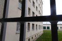doryforos europa: Γερμανία: Αυτοκτόνησε στη φυλακή ο κατηγορούμενος ...