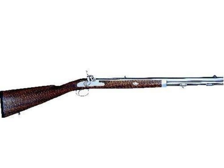 History of wedding cakes traditions muzzleloader
