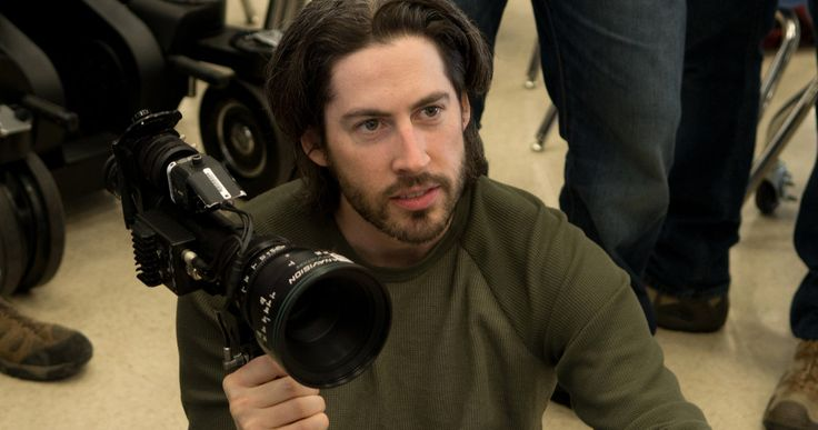 'Men, Women & Children' Preview with Jason Reitman | EXCLUSIVE -- Director Jason Reitman's latest drama 'Men, Woman and Children' is set to hit Digital HD and On Demand this week, before it comes to Blu-ray in January. -- http://www.movieweb.com/men-woman-and-children-movie-preview
