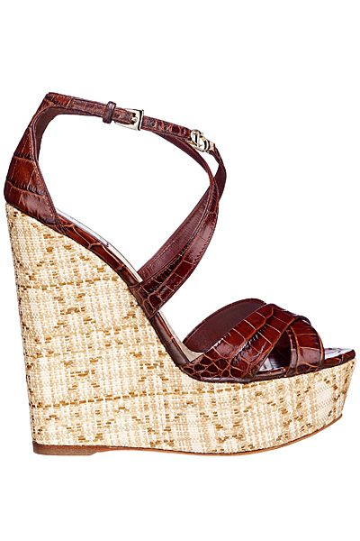 Dior - Shoes - 2012 Spring-SummerShoes Wedges, 2012 Wedges, Accessories Galore, Christian Dior, Wedges Shoes, Dior Wedges, Fashion Accessories, Style Wedges, Dior Shoes