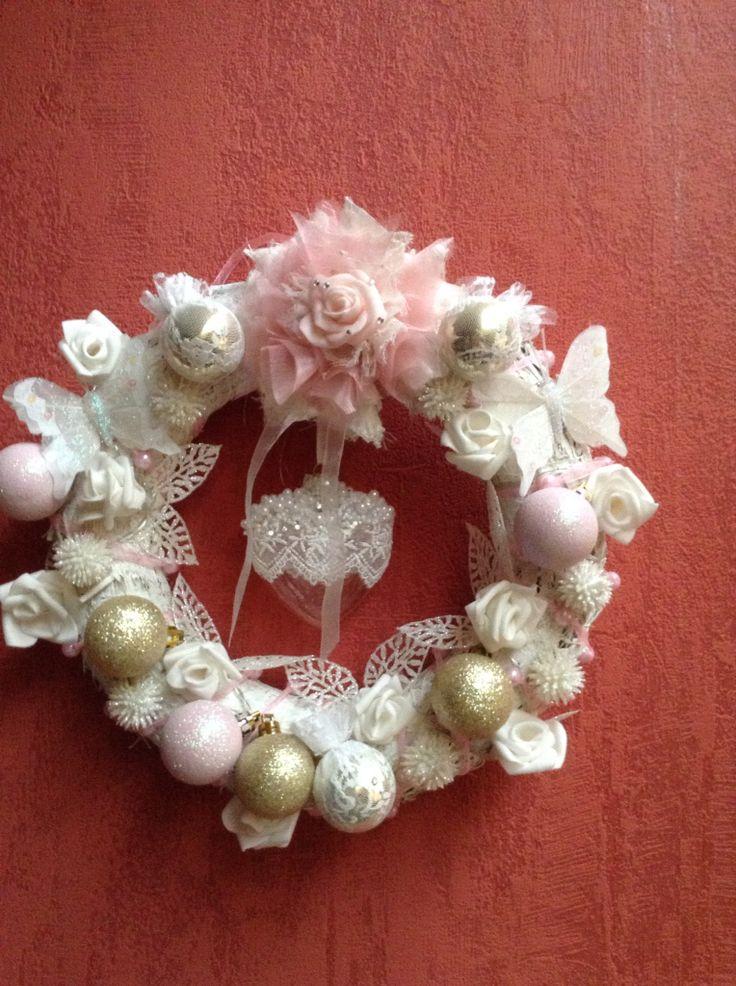 25 beste idee n over roos kant op pinterest balschoenen promfeest hakken en hakken - Hoe roze verf ...