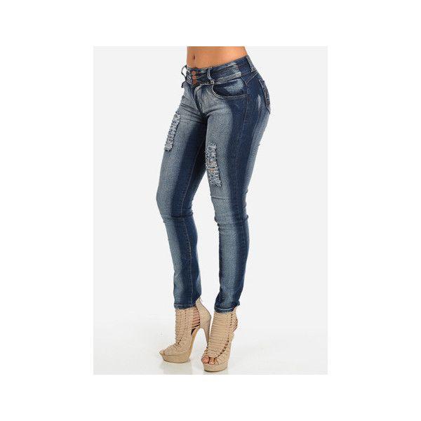 Juniors Jeans | Cheap Jeans | Skinny Jeans | Ladies Jeans ...