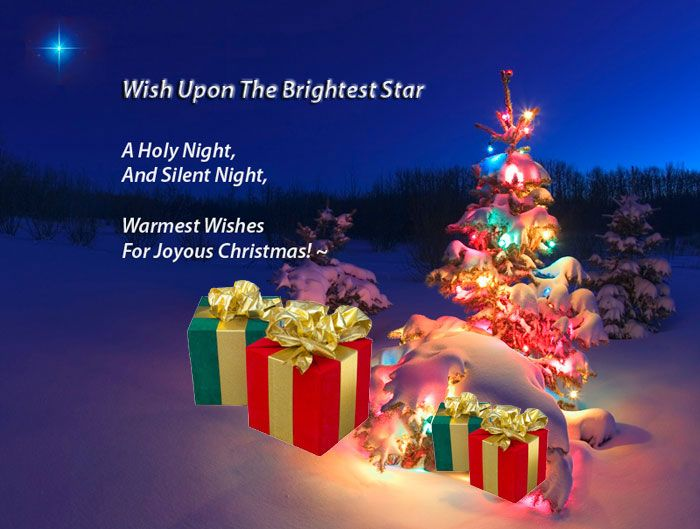 merry christmas eve quotes   Merry Christmas Eve. I send you all my love with this messages and I ...