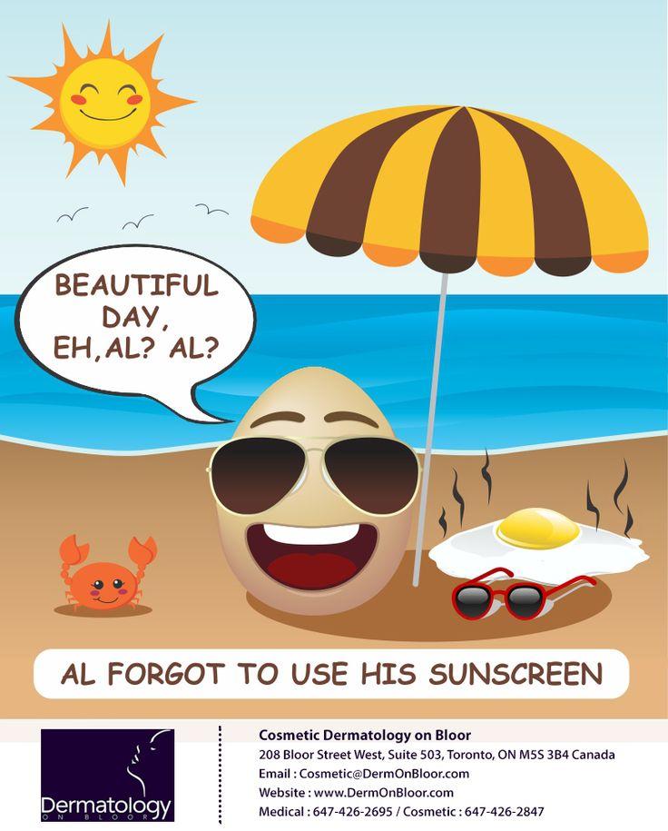 Dermatologist Skin Care: 17 Best Images About Dermatology Jokes On Pinterest