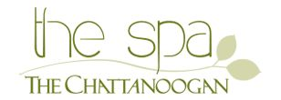 Chattanooga Spa | The Chattanoogan Hotel | Day Spa Packages: Spa Packaging, Spa Chattanooga, Day Spas, Relaxing Spa, Chattanooga Spa, Spa Offering, Spa Locations, Hotels Spa, Spa Resorts