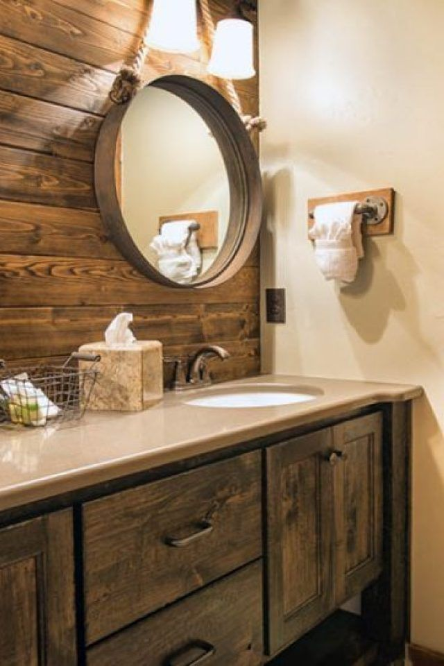 11 Cabin Bathroom Mirrors Sunning Log Cabin Rustic Bathroom Cabin Bathroom Mirrors Gallery 4 Cabin Bathrooms Rustic Bathroom Bathroom Decor
