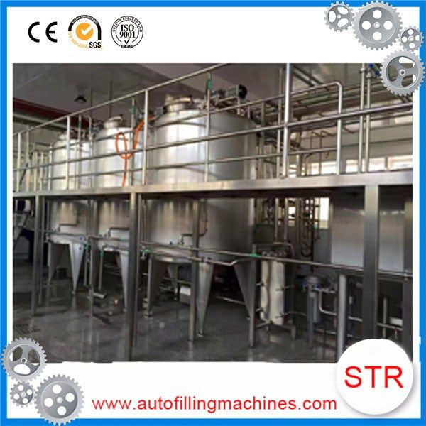 Automatic Whisky/ Brandy/Vodka filling machine in Phoenix    Quick Details    Type: Filling Machine Condition: New Application: Beverage Packaging Type: Bottles Packaging Material: Glass Automatic Grade: Automatic Driven Type: Electric Voltage: ajusted Power: 3.  See More: https://www.autofillingmachines.com/sale/automatic-whisky-brandyvodka-filling-machine-in-phoenix.html