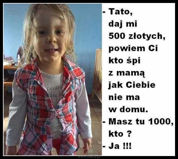 Blasty.pl - zdjęcia, demoty, śmieszne obrazki facebook, bardzo śmieszne memy i najlepszy humor