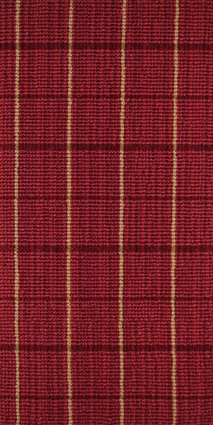44 Best Carpet Images On Pinterest Carpet Rugs And Carpets