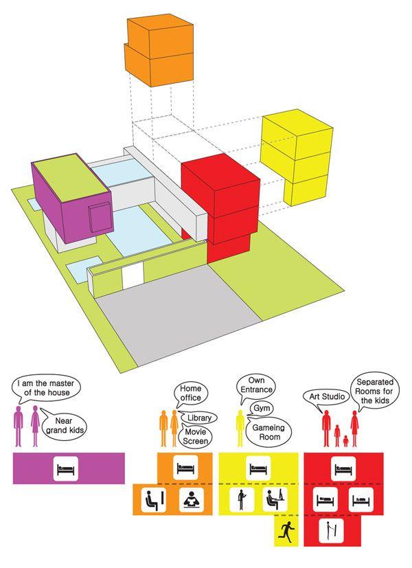 Apartment-House-by-Formwerkz-Architects--(14)