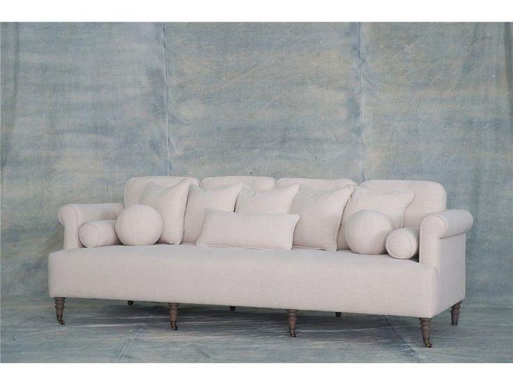 pillows pillows and more pillows furniture pinterest deep sofa modern bohemian and living rooms