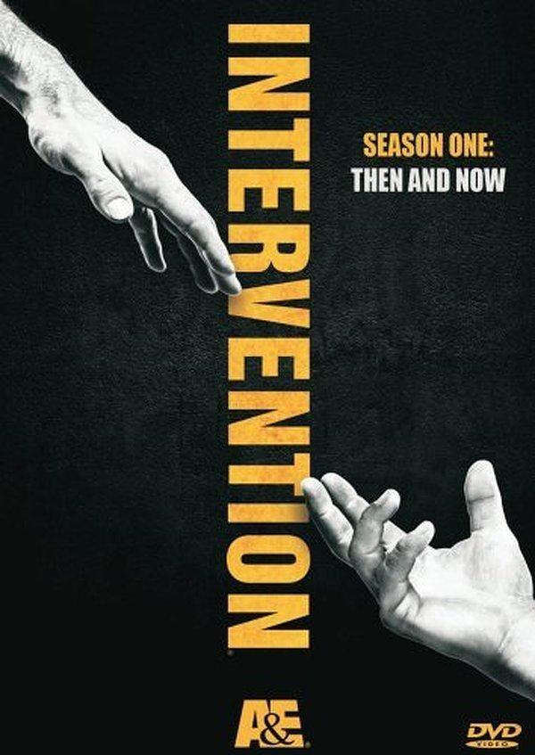 Intervention (TV Series 2005- ????)