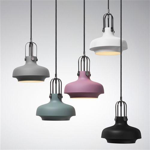 Kleurgebruik precies zoals in mijn huidige collectie!! Zie www.studio-catootje.nl!