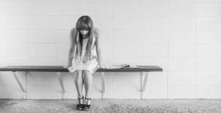 ¿Qué le pasa a tu cuerpo cuando estás estresado?