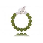 bransoletka/bracelet