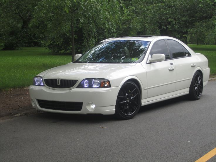Dcccc Beb D Eb C A Lincoln Ls V Jio on 2002 Lincoln Ls V8 Lse