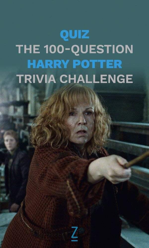 Harry Potter Book Knowledge Quiz ~ Best images about harry potter on pinterest