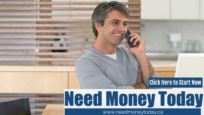 Same Day Payday Loans: Solve Your Mid-Month Cash Qualms Easily!- https://needmoneytoday-ca.blogspot.com/2017/09/same-day-payday-loans-solve-your-mid.html