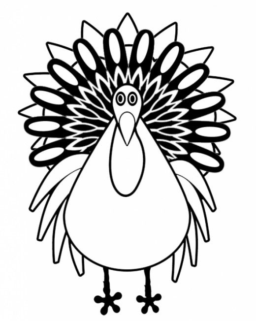 thanksgiving riddles coloring pages | 17 Best images about Thanksgiving Pictures and Images on ...