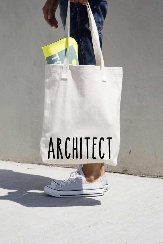 Architect Gift Ideas 65 best gifts for the architect images on pinterest | architects
