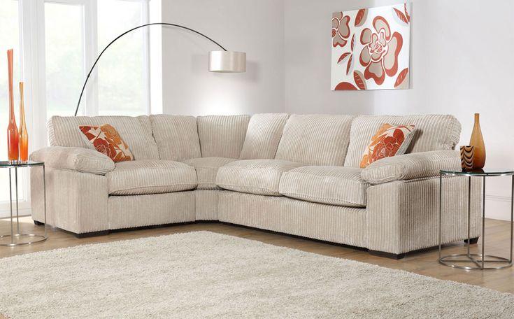 One  Seater Cream Sofa Decorating Ideas