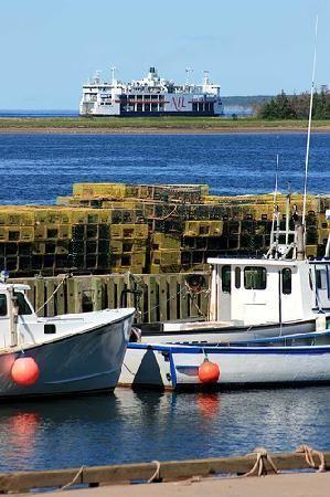 Prince Edward Island Photos - Featured Images of Prince Edward Island, Canada - TripAdvisor