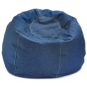 22 best denim images on pinterest old jeans jean bag - Walmart canada furniture living room ...